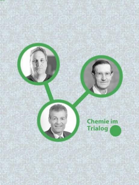 Chemie und Ökologie: Das Schlüsselelement